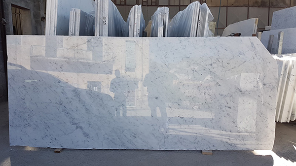 Blocks Marble Auction : Marble city sale
