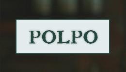 polpo-logo02.jpg